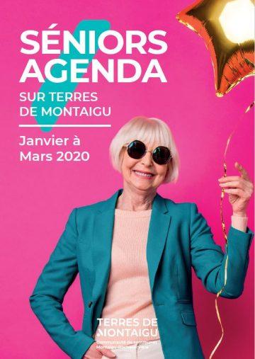couv-seniors-agenda-janvier-mars2020