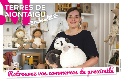 PHOTO_carrousel_2020_retrouvez-vos-commerces-de-proximite-03