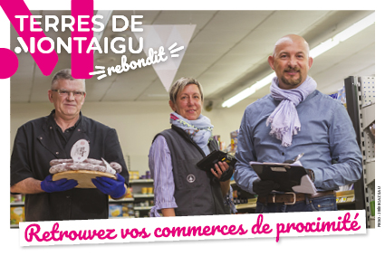 PHOTO_carrousel_2020_retrouvez-vos-commerces-de-proximite-13