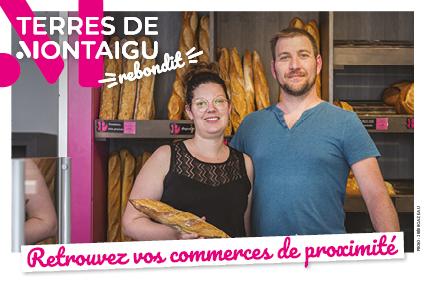PHOTO_carrousel_2020_retrouvez-vos-commerces-de-proximite-14