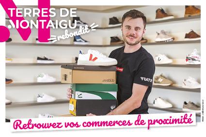 PHOTO_carrousel_2020_retrouvez-vos-commerces-de-proximite-17