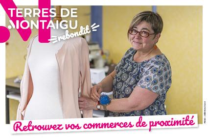 PHOTO_carrousel_2020_retrouvez-vos-commerces-de-proximite-19
