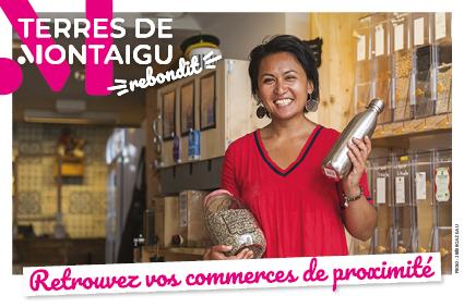 PHOTO_carrousel_2020_retrouvez-vos-commerces-de-proximite-20
