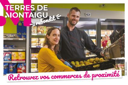PHOTO_carrousel_2020_retrouvez-vos-commerces-de-proximite-21