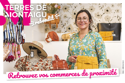 PHOTO_carrousel_2020_retrouvez-vos-commerces-de-proximite-23